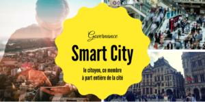 smart city citoyen